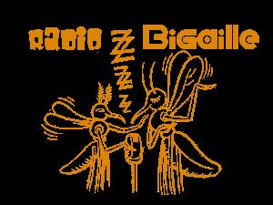 Radio Bigaille