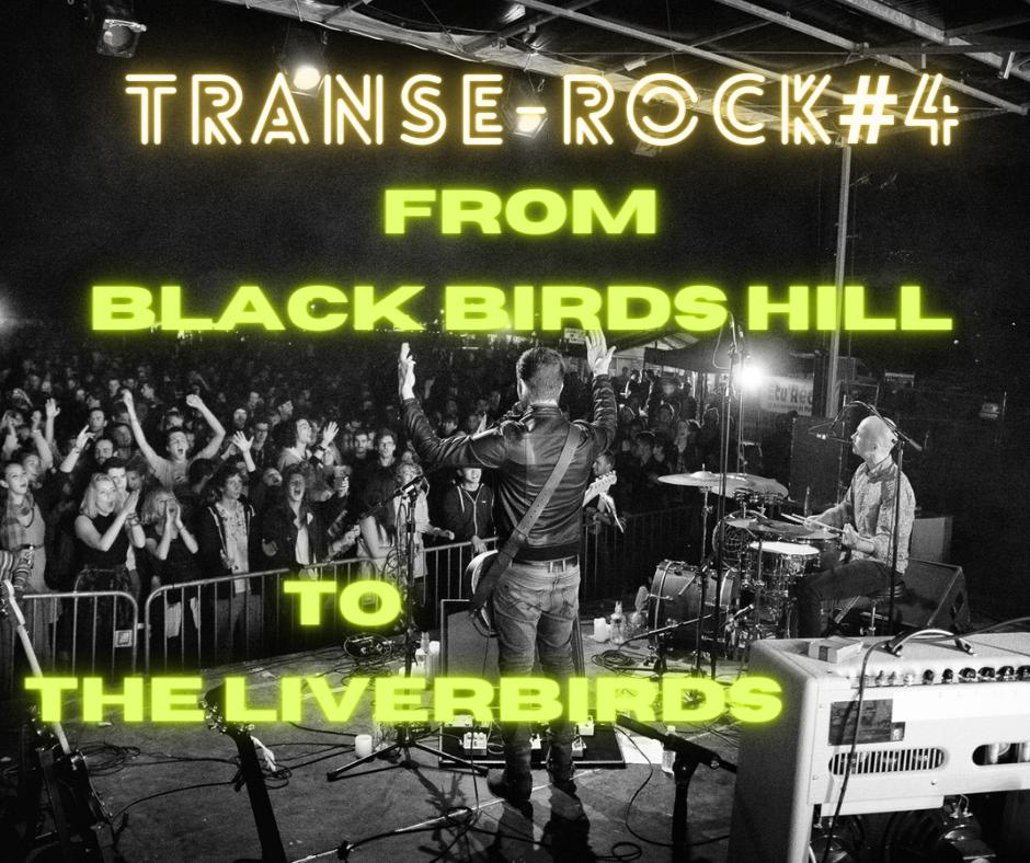 Transe Rock # 04